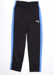 Pantaloni sport Puma 12 ani