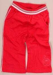 Pantaloni sport Little girlsstar 18 luni