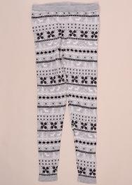 Pantaloni Pepperts 7-8 ani