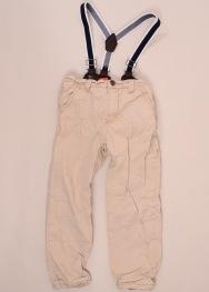 Pantaloni Joe Fresh 5 ani