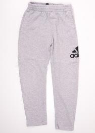 Pantaloni sport Adidas 11-12 ani