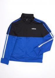 Bluza trening Adidas 8 ani