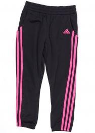 Pantaloni sport Adidas 6 ani