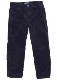 Pantaloni Ralph Lauren 4 ani