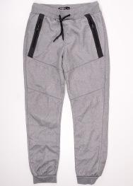 Pantaloni sport Nineteen 16 ani