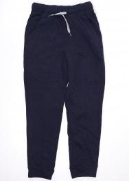 Pantaloni sport  12 ani