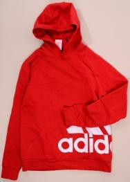 Bluza Adidas 13-14 ani