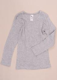 Bluza C&A 7-8 ani
