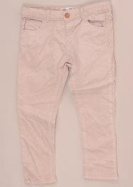 Pantaloni Zara 3-4 ani