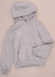 Hanorac Nike 8-10 ani