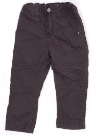 Pantaloni Lupilu 24 luni