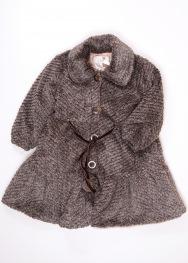 Blanita tip rochie Widgeon 4 ani