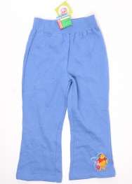 Pantaloni sport Disney 4 ani