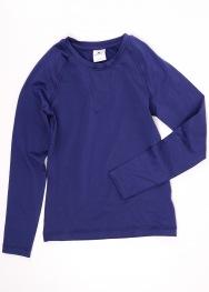 Bluza Crane 9-10 ani
