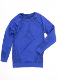 Bluza Crivit 9-10 ani