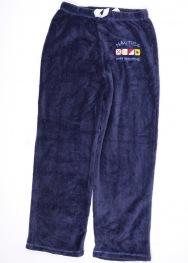 Pantaloni Nautica 12 ani