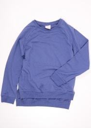 Bluza Collection 10 ani