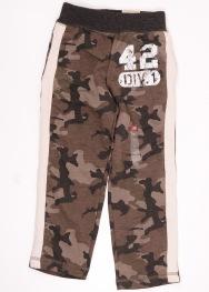 Pantaloni sport Arizona 5 ani