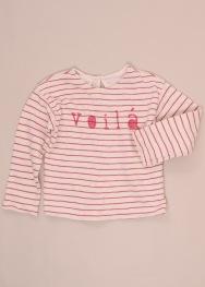 Bluza Zara 18-24 luni