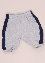 Pantaloni Dopo Dopo 0-3 luni