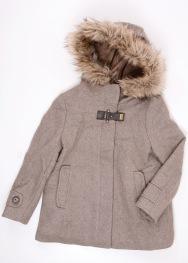 Palton Zara 8 ani