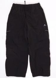 Pantaloni sport Domyos 5-6 ani