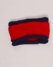 Banderola  9-10 ani