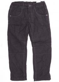 Pantaloni C&A 5 ani