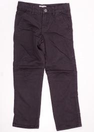 Pantaloni Alive 8 ani
