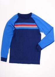 Bluza Crivit 10-12 ani