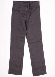 Pantaloni George 6-7 ani