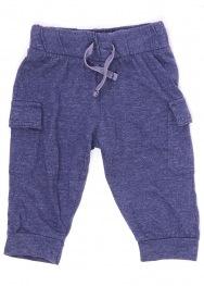 Pantaloni Hullabaloo 6-9 luni