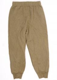 Pantaloni Garanimals 5 ani