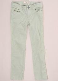 Pantaloni Oshkosh 6 ani