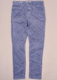Pantaloni Mango 11-12 ani