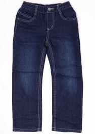 Pantaloni Lupilu 6 ani