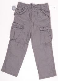 Pantaloni Gap 4 ani