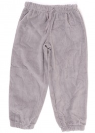 Pantaloni KappAhl 3-4 ani