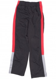 Pantaloni sport  10-12 ani