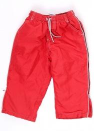 Pantaloni Old Navy 18-24 luni