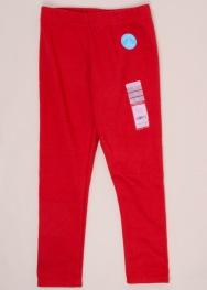 Pantaloni sport Carters 7 ani