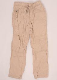 Pantaloni Gymboree 7 ani