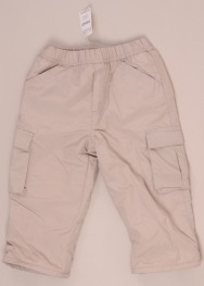 Pantaloni Place 18 luni