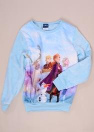 Bluza Disney 7-8 ani