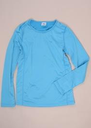 Bluza Crane 11-12 ani