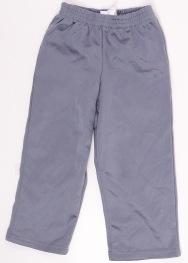 Pantaloni sport Russel 3 ani