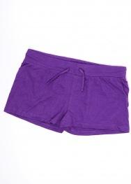 Pantaloni scurti H&M 12-14 ani