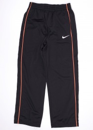 Pantaloni sport Nike 12-13 ani