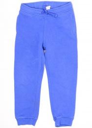 Pantaloni sport H&M 4-5 ani