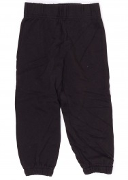 Pantaloni sport  18-24  luni